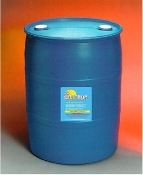 55 gal. Drum ~ Soltron® Enzyme Fuel Treatment
