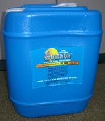 5 gal. pail ~ Soltron® Enzyme Fuel Treatment